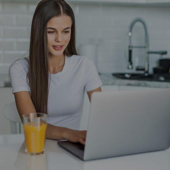 услуга 1 онлайн курсове